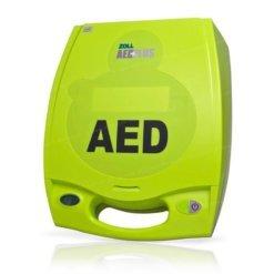AED Leiden